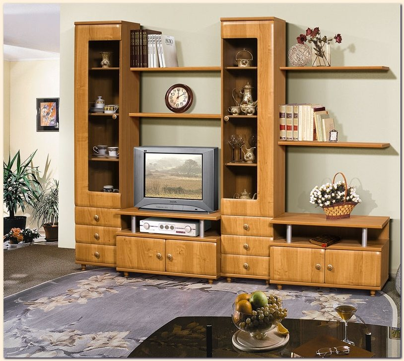 View. home furniture sale modest with image of home furniture  concept on gallery jpg